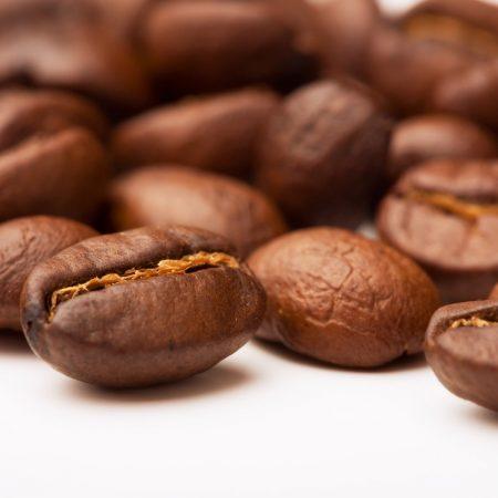قهوه - بازرگانی سیلانی