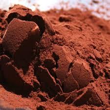 پودر کاکائو - فروش عمده ادویه جات